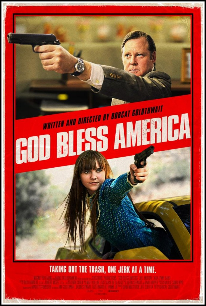 god-bless-america-movie-poster