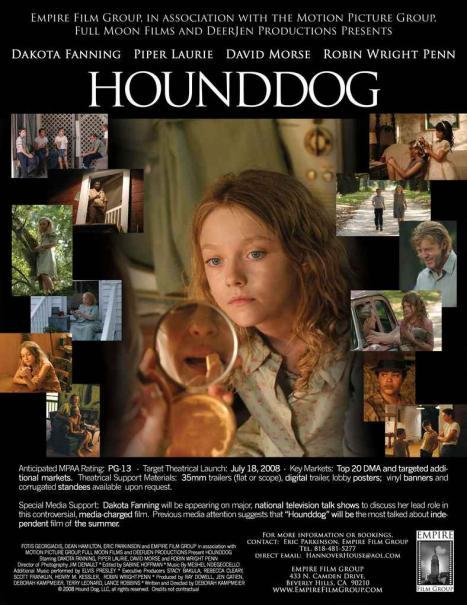 hounddog_3