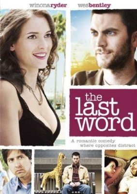 the_last_word_cover